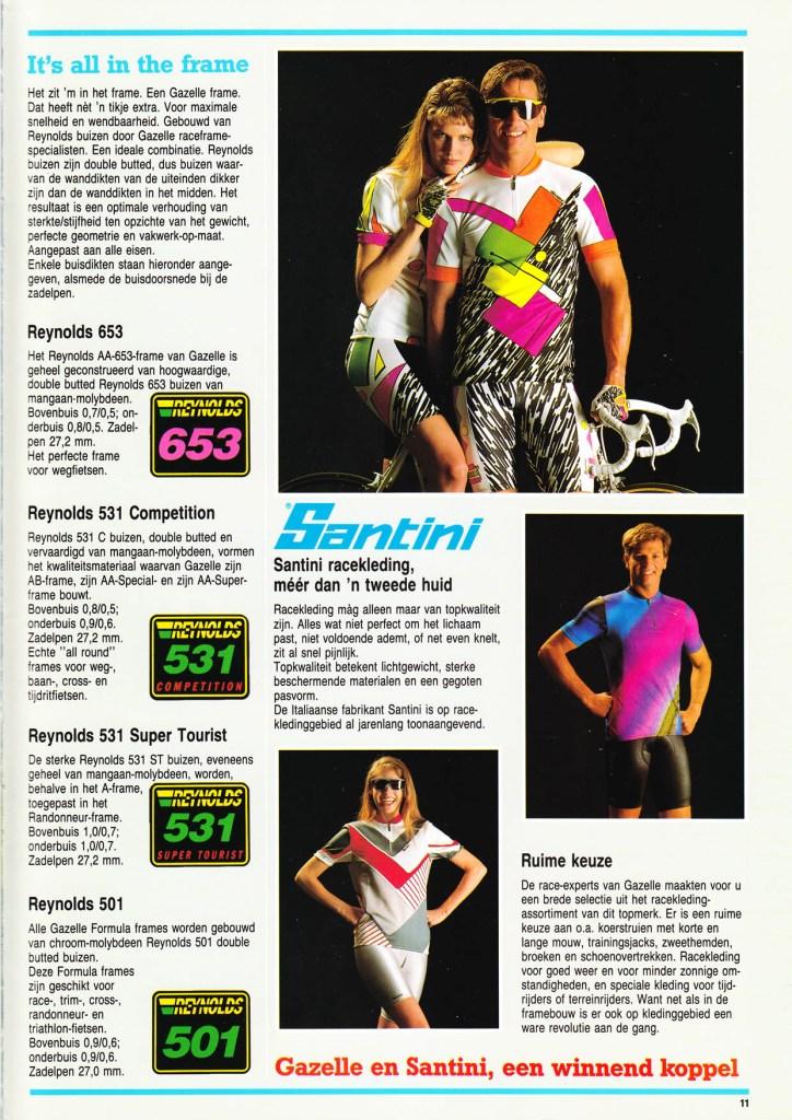11_ tubing_ Santini clothing