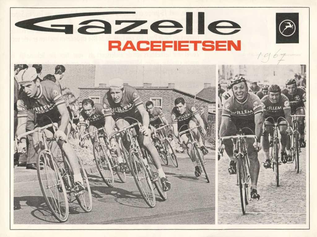 Gazelle1967-1
