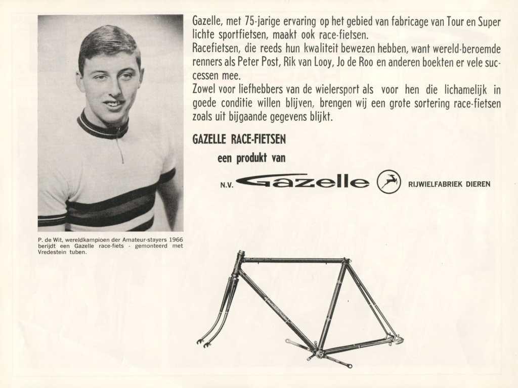 Gazelle1967-2