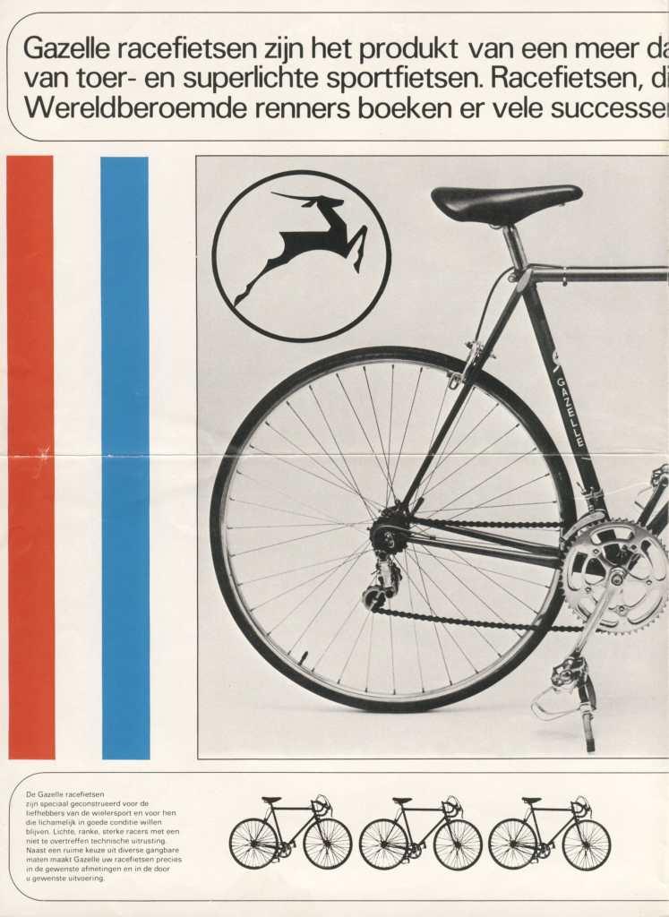 Gazelle1970b-2