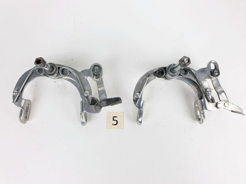 Universal Super 68 brake calipers