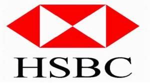 Como Emitir 2 Via Boleto HSBC
