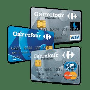Como Emitir 2 Via Fatura Cartão Carrefour