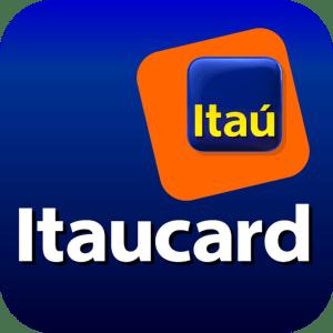 Como Emitir 2 Via Fatura Cartão Itaucard