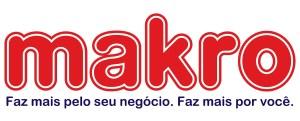 2 Via Fatura Cartão Makro Visa MasterCard