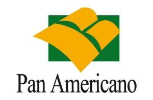 2 Via Fatura Cartão Pan Americano Visa MasterCard