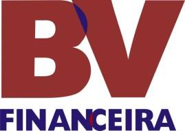 2 Via Boleto BV Financeira