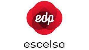 edp-escelsa-2-via-fatura