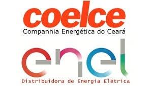 veja neste artigo como consultar a coelce 2 via enel. veja também o site e o telefone coelce