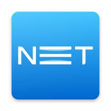 Consulte aqui a net 2 via, telefone net e fatura net