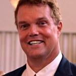 Michael Munger