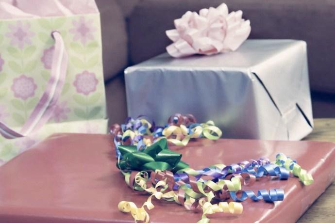cadeaus-gifts-shops