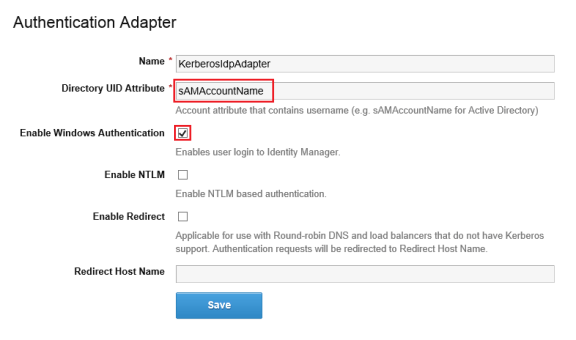 kerberos-howto-auth-adapter
