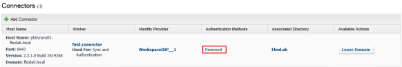 kerberos-howto-connector-password-auth