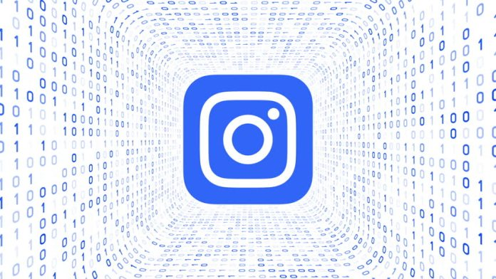 Top 10 Instagram Analytics Tools to Grow Your Audience