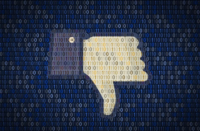 After Two Years of Scandal, Does Facebook Still Matter for Social Media Marketing?