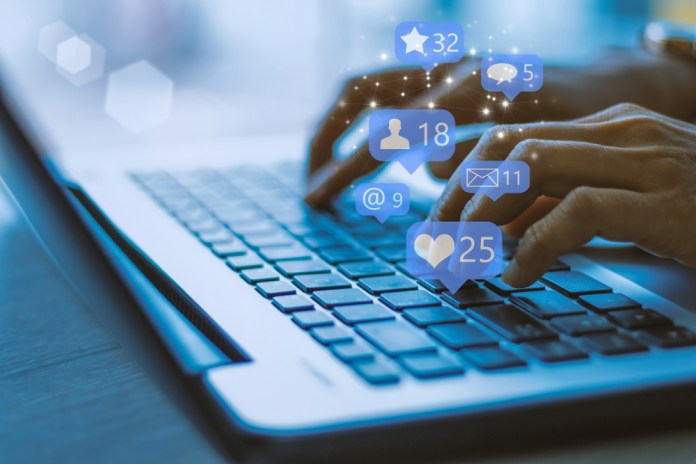 How A Combination Of Digital And Traditional Marketing Can Yield The Best Results
