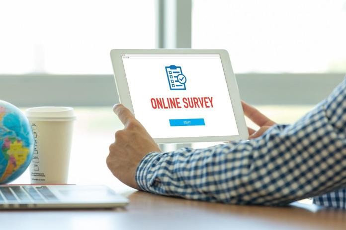 The Many Types of Surveys Your Business Can Use