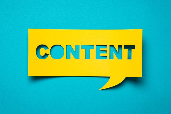 How Can Content Marketing Improve Your SEO?