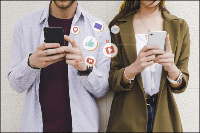 How to Develop a Mobile App That Goes Viral Like TikTok and Pokemon Go?