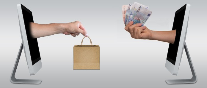 6 Things To Consider When Starting An E-Commerce Store