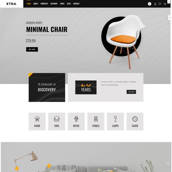 купить онлайн магазин мебели