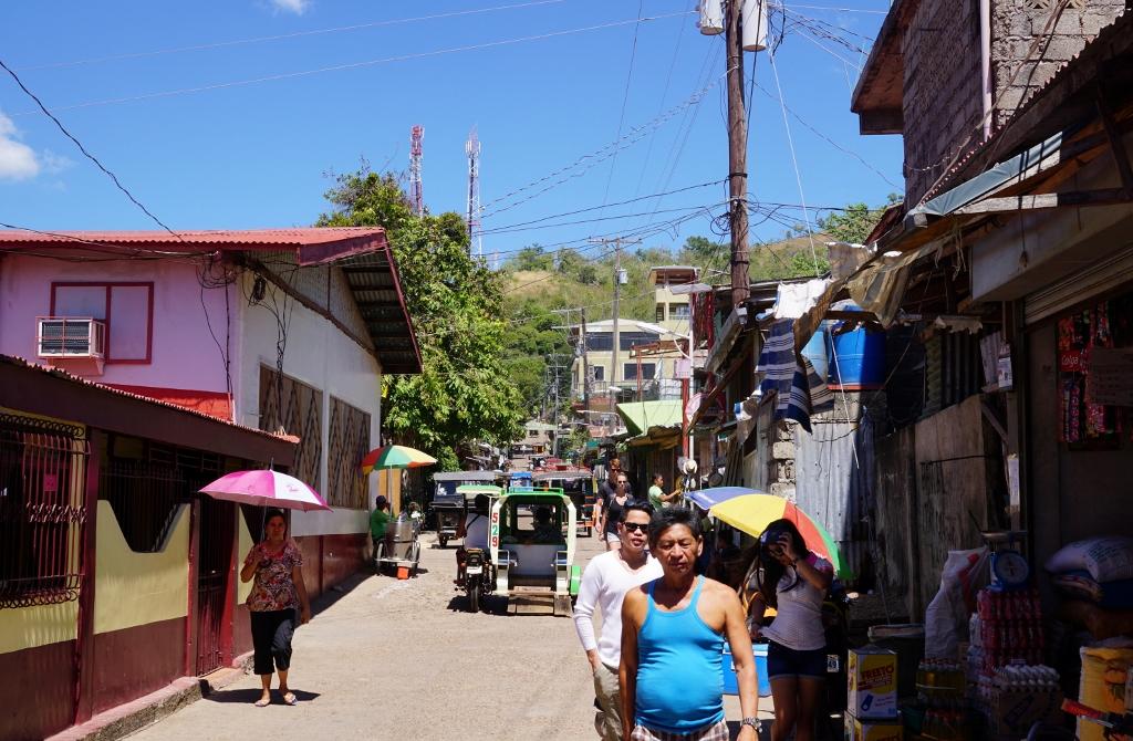 Philippine's Gem: Palawan (Coron and El Nido)