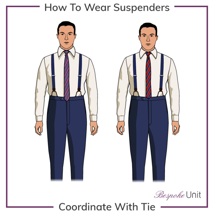 coordinating-suspenders-with-tie