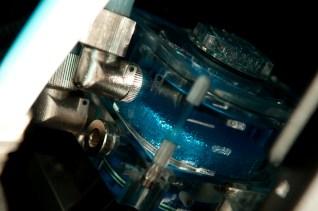 Laing DDC-1PlusT/12V Pump 18W