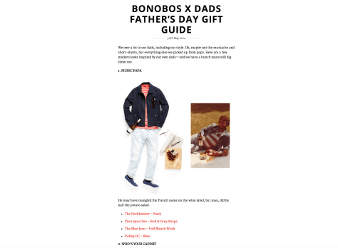 Bonobos_x_Dads_Father_s_Day_Gift_Guide__