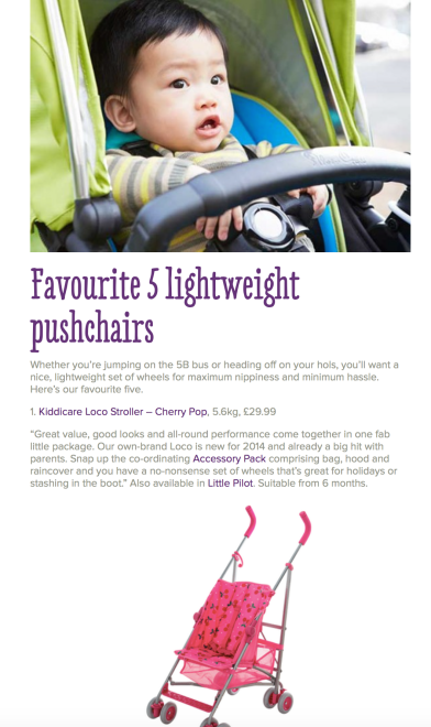 Favourite_5_lightweight_pushchairs_-_The_Handy_Bump__Baby___You_Guide