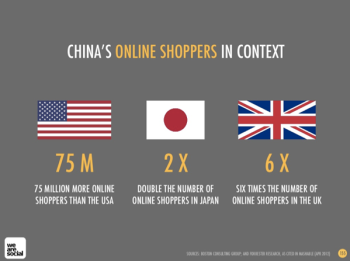 china-ecommerce-11