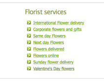 Flowers_delivered_-_FREE_flower_delivery_uk__Flowers_by_post_by_online_florists__send_flowers_next_or_same-day