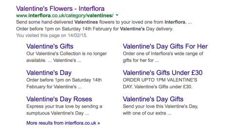 interflora_valentines_-_Google_Search