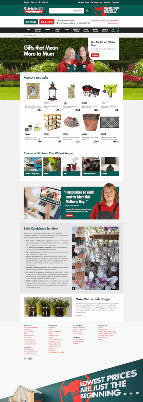 bunnings_au mothersday  600pxwide