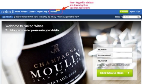 Buy_wine_online___Next_day_delivery___Naked_Wines