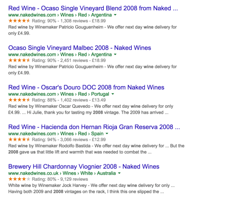 naked_wines_in_USA_2008_-_Google_Search