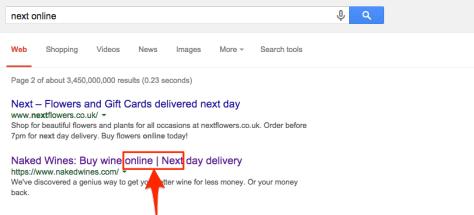 next_online_-_Google_Search