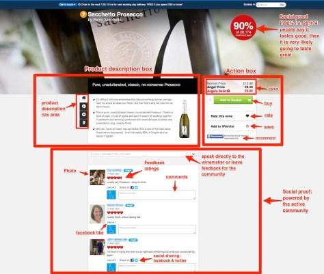 Sacchetto_Prosecco_socialproof copy