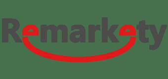logo_Remarkety