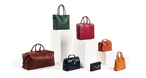 linjer-leather-goods
