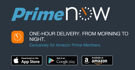 primenow-one-hour-delivery