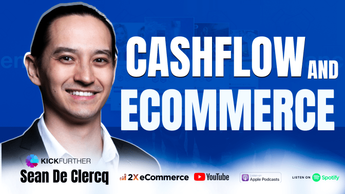 Reducing Cash Conversion Cycles with Crowdfunded Inventory Finance