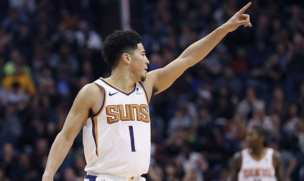 Image result for devin booker