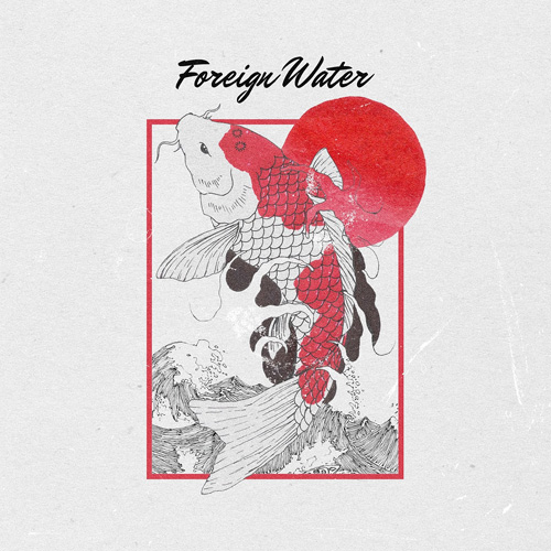 jahkoy-foreign-water