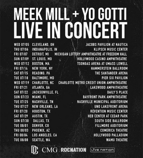 meek-gott-tour-dates