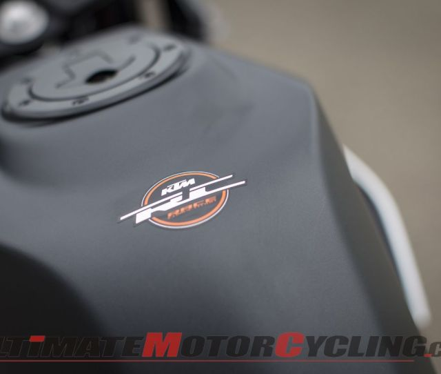 Ktm Rc Photo Gallery  Images