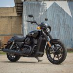 2017 Harley Davidson Street 750 Buyer S Guide Specs Price