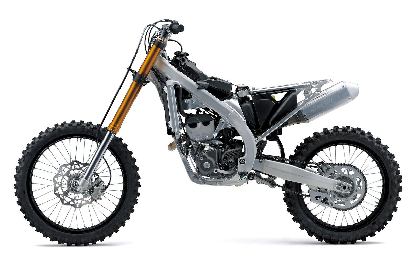 Suzuki Rm Z250 Review 15 Fast Facts Ultimate