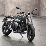 26 Of The Best Retro Motorcycles For Under 10k 2020 Models